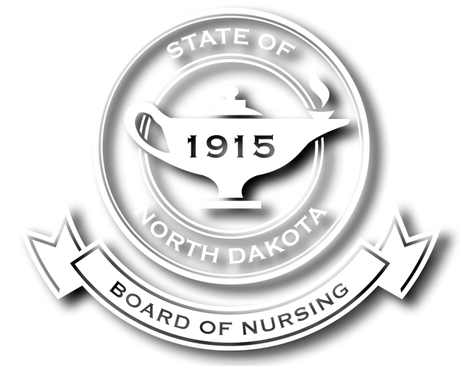 Home - ND Board of Nursing